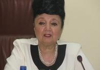 В Житомирі громадські організації об'єдналися, щоб контролювати владу