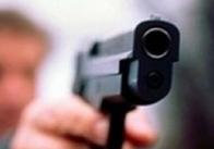 У Житомирі стріляли біля DODO: є поранений