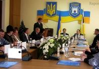 9 членів громадської ради при міському голові Житомира прогуляли засідання з поважних причин