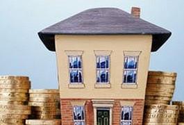 У Житомирі вводиться податок на нерухомість