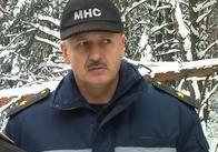 Мешканцям Житомирщини не дадуть замерзнути МНСники