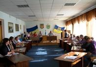 Депутати Олевської міської ради - найбільші прогульники?