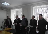У Новому році мешканці Житомирщини вже отримали п'ять квартир