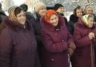 На Житомирщині газифікують села. ВІДЕО