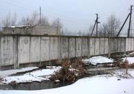 В річку Уборть, що на Житомирщині скидають всілякі нечистоти
