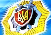 """Міліція Житомирщини бере курс на """"покращення"""""""