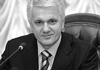На Житомирщині відновили роботу лікарні спеціально під приїзд Литвина?