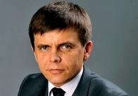 Без втручання «Фронту Змін» дороги на Житомирщині не чистять, - Сухомлин