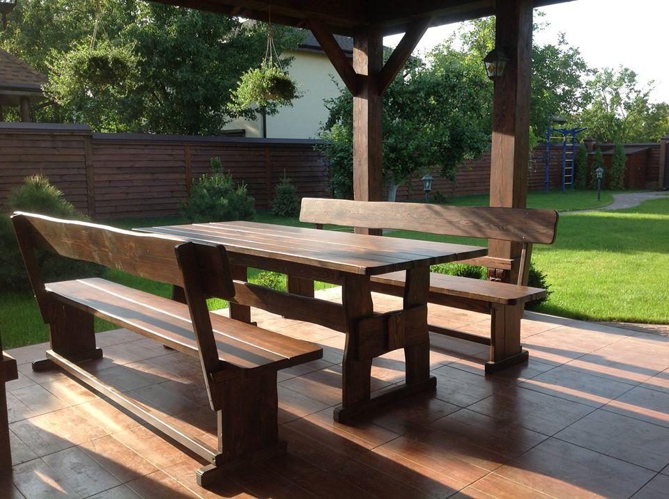 Картинки по запросу Стильные деревянные столы для бара и ресторана