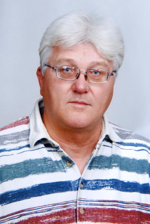 Виконавчий Директор «ЖОФФ» В. Мирний